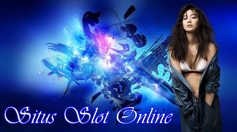 Raih Penghasilan Tambahan Dengan Main Slot Online