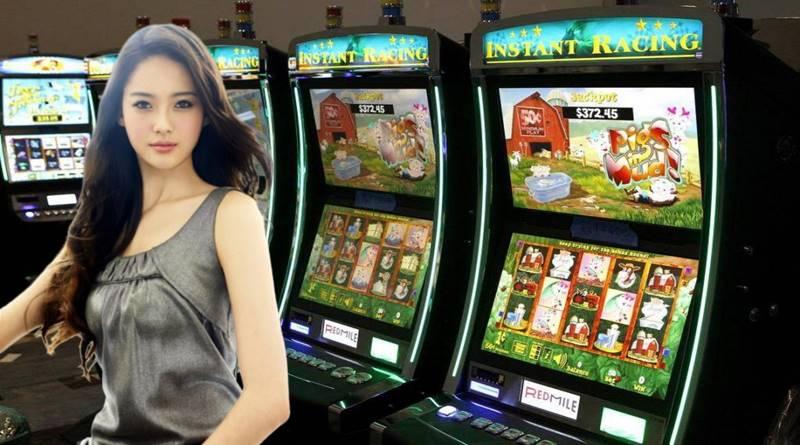 Qq Slot Deposit Pulsa Tanpa Potongan